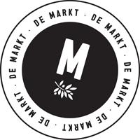 Restaurant De Markt